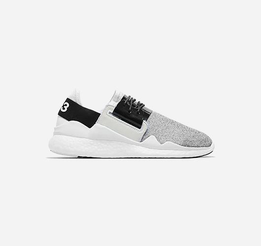 Adidas Originals, Product Design, Tennis, Zapatos