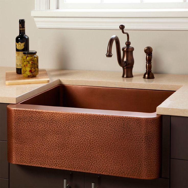 Bathroom Fixtures Vernon 39 best kitchen faucets images on pinterest | kitchen faucets
