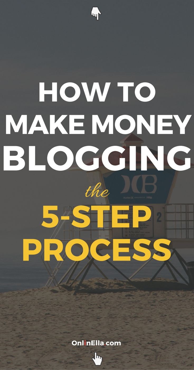 """There is nothing fancy about blogging. The caveat is this: provide the answers to the questions of your ideal readers."" John Chow /How To Make Money Blogging"