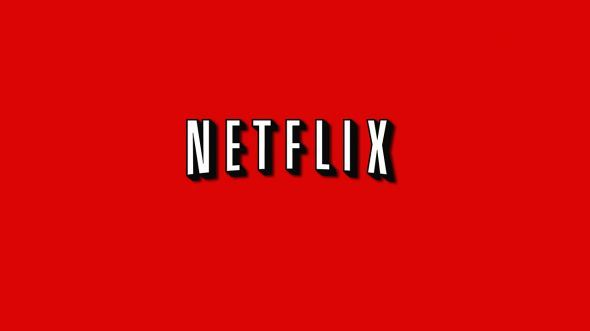 Best patriotic movies on Netflix streaming