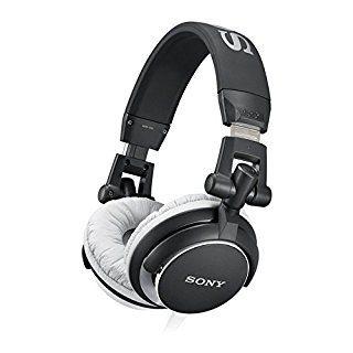 LINK: http://ift.tt/2kOaDs6 - DÉCOUVREZ LES 10 MEILLEURS CASQUES DJ: FÉVRIER 2017 #audio #casquedj #casquesaudio #hightech #hifi #multimedia #mp3 #dj #mixeursdj #mixage #tablesmixage #controleurdj #radio #stereo #sono #electronique #sony #philips #hercules #sennheiser => Notre sélection des 10 meilleurs Casques Dj du moment: février 2017 - LINK: http://ift.tt/2kOaDs6