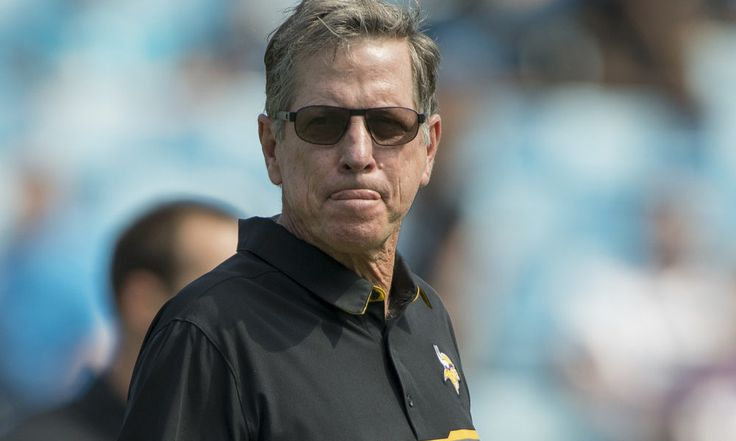 Bears further expose OC Norv Turner and Vikings = Turns out that outside consultant the Chicago Bears reportedly hired is worth his weight in gold.  The anonymous Chicago executive evidently pointed to the awful Minnesota Vikings offensive line Jim Schwartz exposed.....