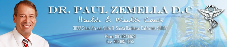 This is a promotional poster and coupon which you may present upon calling Dr.Paul Zemella in his office for inquiries and schedule in his Santa Barbara Office. Details to claim this promo are in the flyer.