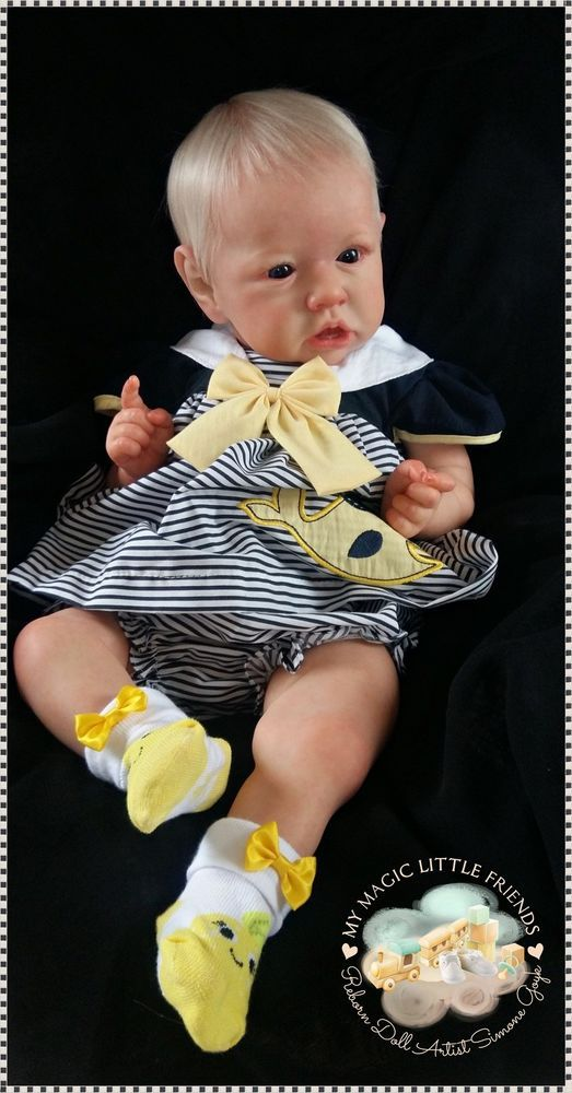 78 Best Images About Dolls On Pinterest Baby Doll