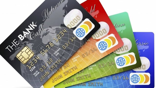 Small Business Credit Cards Instant Approval Business Credit Cards Small Business Credit Cards Best Credit Cards