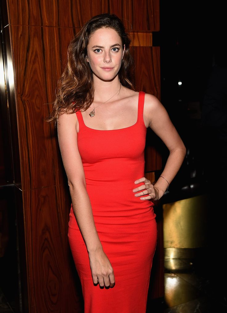 Kaya Scodelario Of 'Maze Runner' Eyed For Female Lead in 'Pirates ...