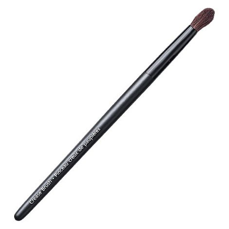 You will love this product from Avon: Avon Pro Crease Brush