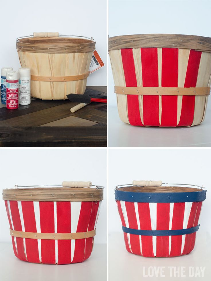 26 best images about bushel baskets on pinterest pumpkins