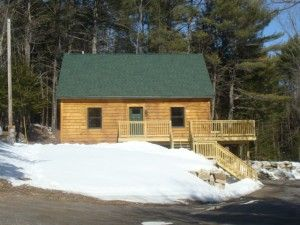 1000 images about camps in beautiful maine on pinterest terry o 39 quinn camps and pictures of