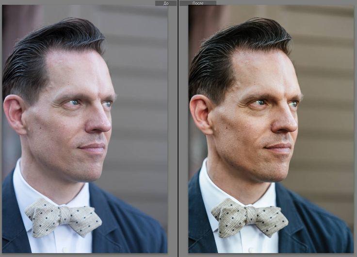 Professional Lightroom Preset Wedding vintage. Groom portrait. Outdoor. For Fujifilm. Instant Download. Film color. Retro. by CameraClick on Etsy