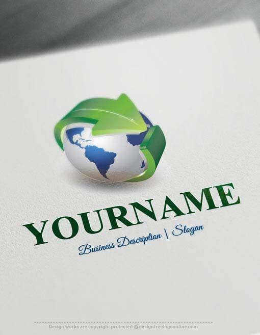 1,000's of Cool Logo designs & online free logo maker. http://www.designfreelogoonline.com/best-3d-logo-designs/