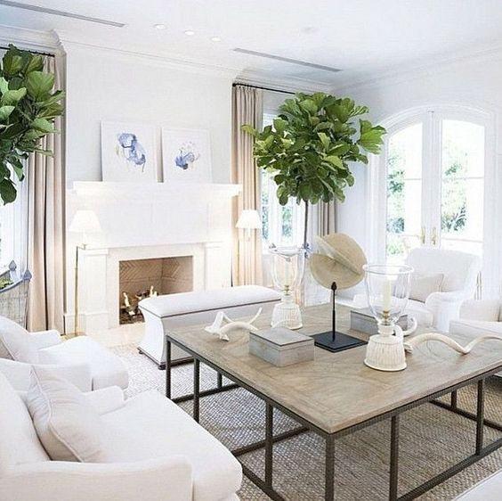 8c067344a839c19b9e54f6f519f1bdb3 Beautiful Living Rooms Room Furniture