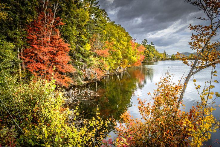 Lakeside | pierretrowbridge.com