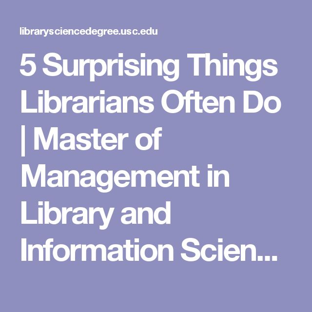 The 25+ best Librarian job description ideas on Pinterest - analyst job description