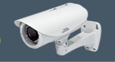 If you are looking, remote IP Camera, Outdoor Wireless IP Camera, Indoor Wireless Fixed IP Camera Installation, most ideal situation and tried and true cost. We are here to help you. We are one of the fundamental and dependable online security organizations providers.
