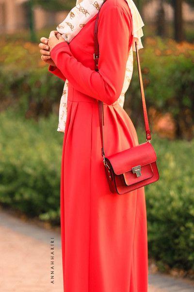 dresses for muslim girls