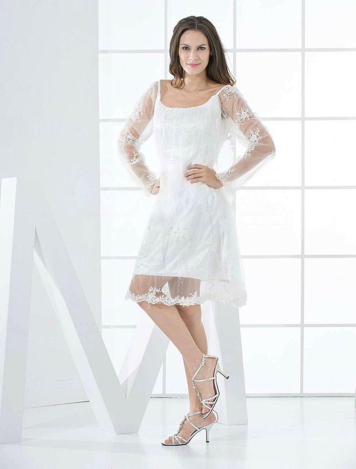 479 besten Party Dresses Bilder auf Pinterest | Kleid party ...