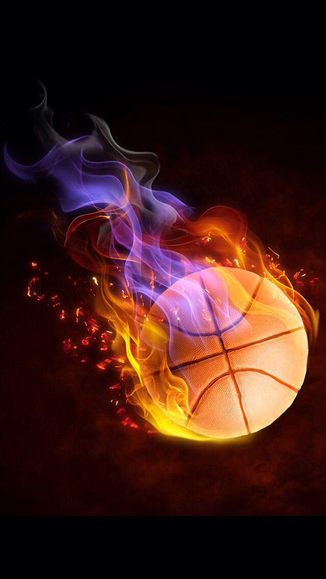 Fireball Basketball academy, Basketball posters