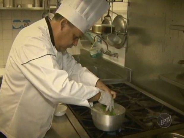 PAT de Indaiatuba oferece 15 vagas de emprego; confira as oportunidades - http://anoticiadodia.com/pat-de-indaiatuba-oferece-15-vagas-de-emprego-confira-as-oportunidades/