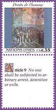 Universal Declaration of Human Rights Human Rights Vincent van Gogh UN ART