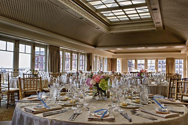70 best dc venues images on pinterest event planning for Wedding venue software