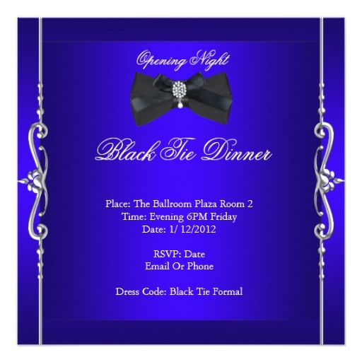 815 best Corporate Event Invitations images on Pinterest - event invitations
