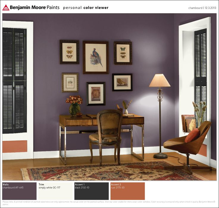 bedroom color images or benjamin chambourd home is where my is 10329