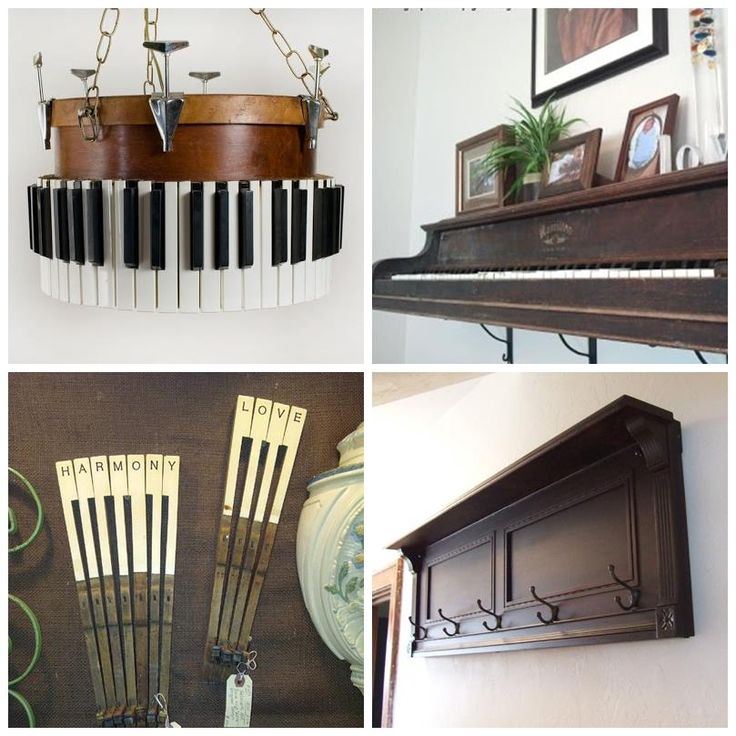 piano repurpose ideas 57 best piano part art images on pinterest pianos floor art and