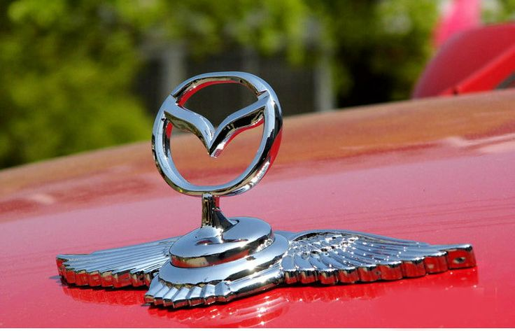 17 Best images about Everything Mazda on Pinterest ...