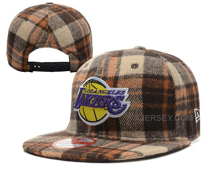 http://www.xjersey.com/lakers-cap-yd03.html Only$24.00 #LAKERS CAP YD03 Free Shipping!