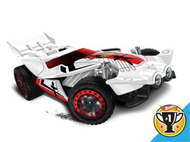 Car Collector - Hot Wheels Diecast Cars and Trucks | Hot Wheels