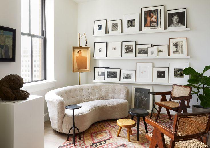 35 best Living room ideas images on Pinterest Living room, Window