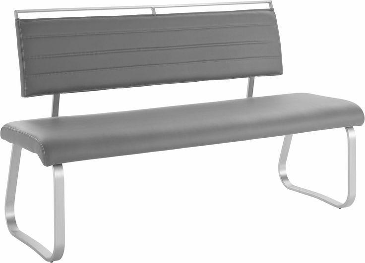 Ikea küchenhocker ~ The 25 best hocker & bänke ideas on pinterest ikea hocker holz