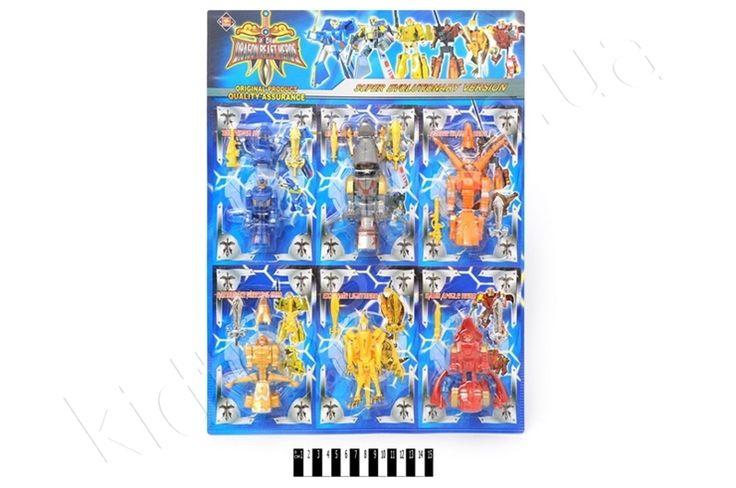 Трансформер  (планшетка) 7718S, игра магазин игрушек, бесплатные игры для компьютера, дом для кукол, киев детские игрушки, интернет магазин игрушек в украине, музыкальные игрушки для новорожденных