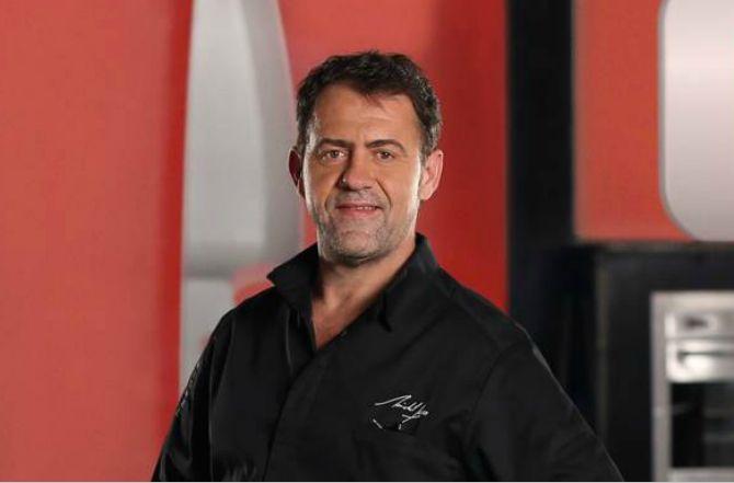 Top-Chef-M6-Michel-Sarran-un-chef-atypique_news_full.png (670×441)