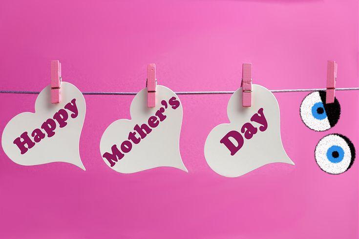 La #FestadellaMamma: origini e idee regalo!  Perchè la #mamma, è sempre la mamma!  Leggi tutto qui 💑💑💑