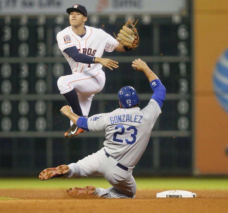 227 Best Images About Houston Astros & Texas Rangers On