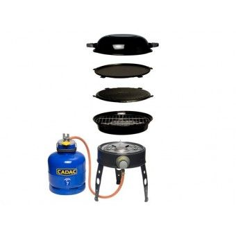 Coleman Camping Coffee Maker Parts : 1000+ images about Camping on Pinterest