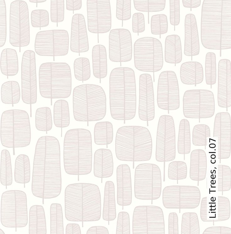 21 besten w nde bilder auf pinterest tapeten moderne. Black Bedroom Furniture Sets. Home Design Ideas