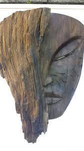 Image result for images of joe kemp's sculpture