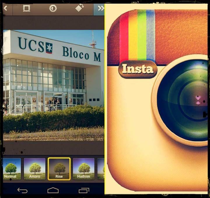 instagram oficial bastille