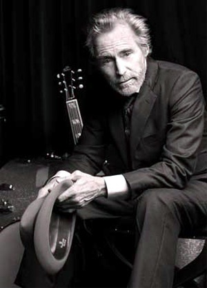 J.D. Souther!!  AMAZING Song Writer and Musician!!  <3  Responsible for so many GREAT Eagles Hits!!  <3