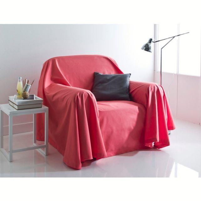 17 meilleures id es propos de jet de canap sur. Black Bedroom Furniture Sets. Home Design Ideas