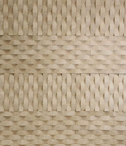 Weave — AluSiD