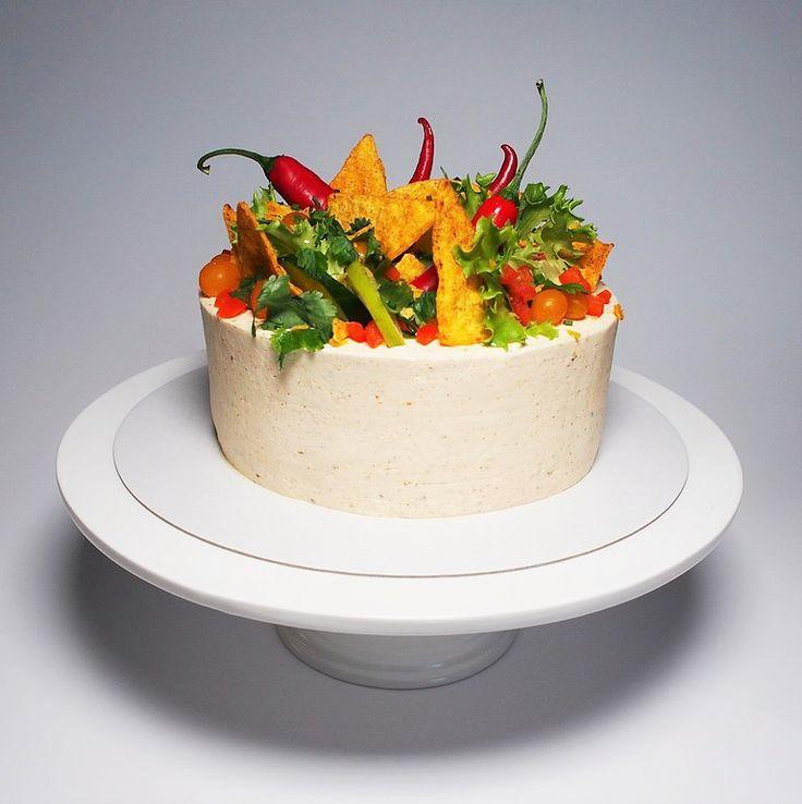 Emily's cakes
