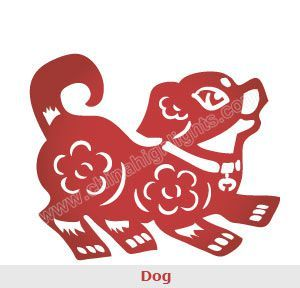 Year of the Dog: Zodiac Luck, Romance, Personality...