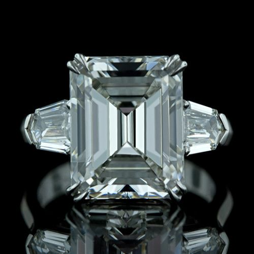 Image result for loose diamonds for sale
