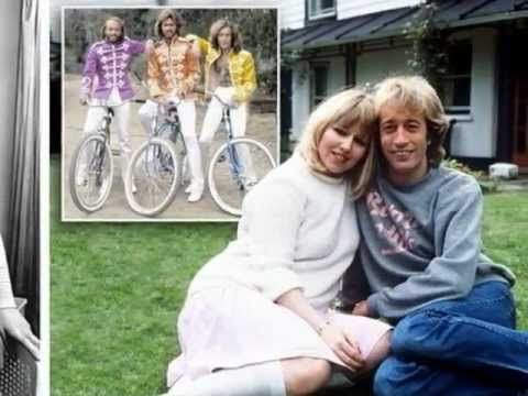 Bee Gees ~ Don't Forget to Remember [ CC ] Bee Gees Remember (4/7) - YouTube