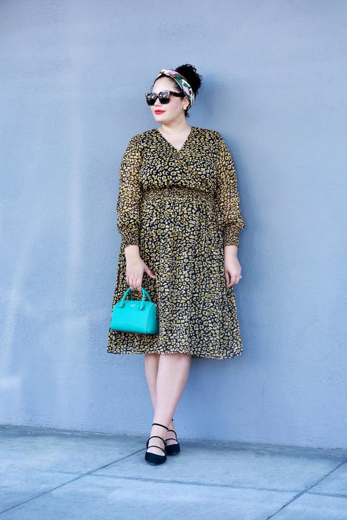 5abb2219ab 8 Stylish Outfit Ideas for Plus-Size Women via  WhoWhatWear