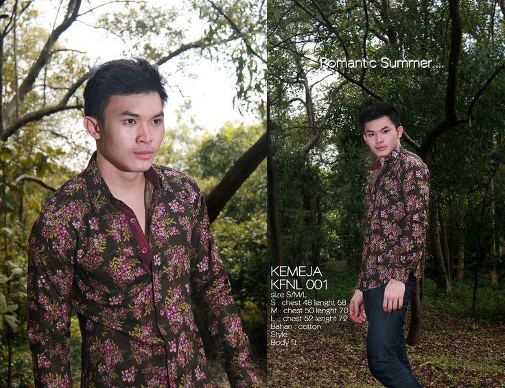 Cielomen bodywear/ Spring Summer Collection 2014/mens fashion https://www.facebook.com/pages/Cielomen-Bodywear/260704927412223?ref=hl